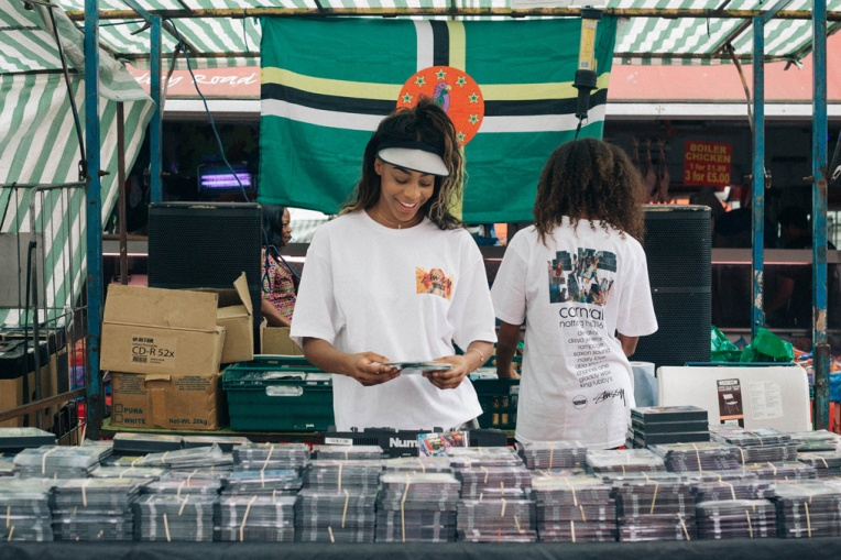 stussy-and-boiler-room-notting-hill-tee-4