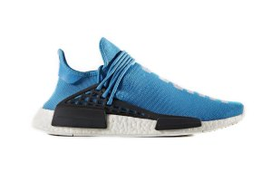 1035eb60c2ea4 pharrell-williams-adidas-hu-nmd-five-new-colors-001thedropnycadidas  Originals Plans to Release Five New Pairs of Pharrell s