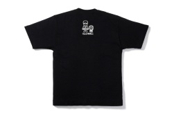 bape-street-fighter-collection-0006