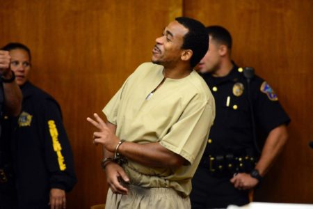 Max B is Coming Home