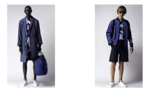 mcm-christopher-raeburn-2017-ss-made-to-move-collection-1