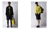 mcm-christopher-raeburn-2017-ss-made-to-move-collection-7