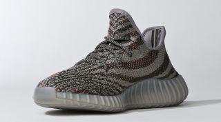 aadc29c93 adidas YEEZY Boost 350 V2 Gets Another Colorway – TheDropnyc