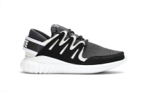 adidas Originals x White Mountaineering - Presents The adidas Originals Tubular Nova