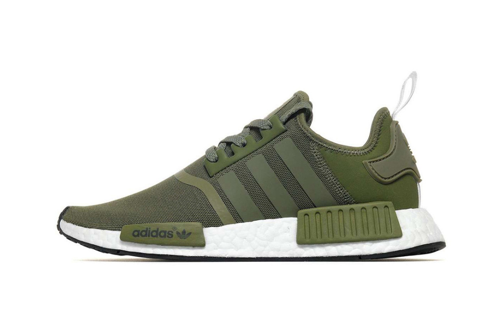a05f45e2a adidas-olive-nmd-r1-1thedropnycadidas Brings out Another Olive NMD R1