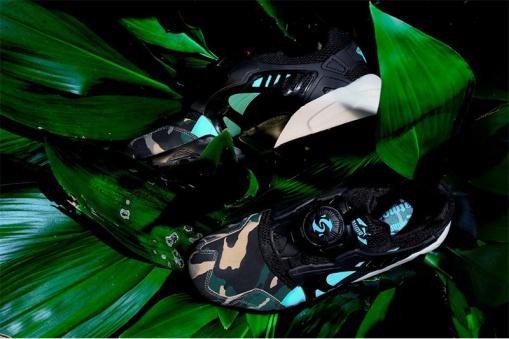 atmos-puma-disc-blaze-night-jungle-1