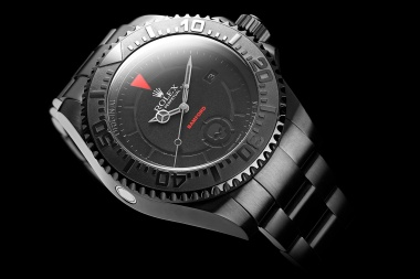 bamford-watch-dept-rolex-series-01