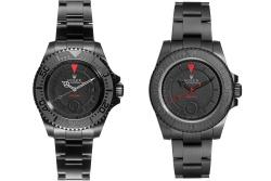 bamford-watch-dept-rolex-series-05
