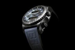Breitling Emergency Night Mission Watch