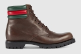 gucci-suede-web-boot-11