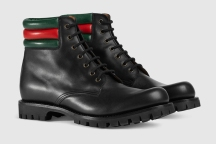 gucci-suede-web-boot-7