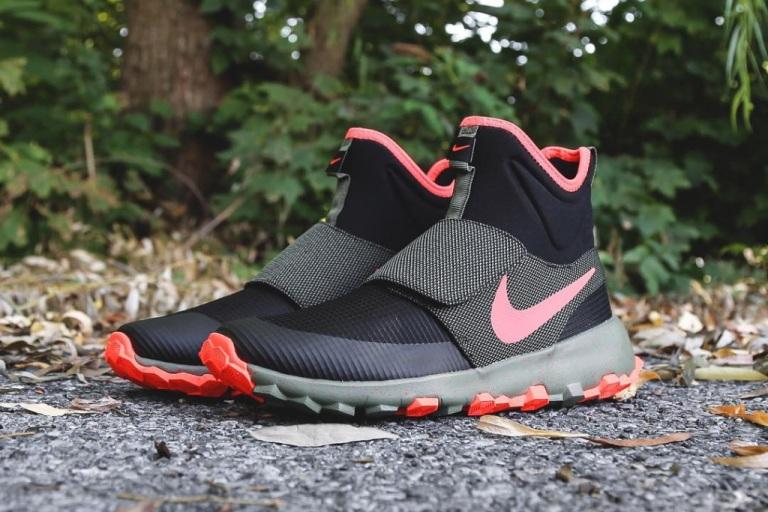 Nike SB Roshe Mid