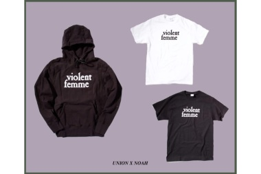 union-complexcon-exclusive-collections-2