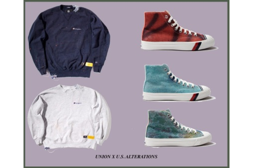 union-complexcon-exclusive-collections-4