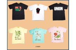 union-complexcon-exclusive-collections-5