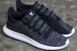 adidas-tubular-shadow-knit-black-2