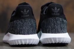 adidas-tubular-shadow-knit-black-4