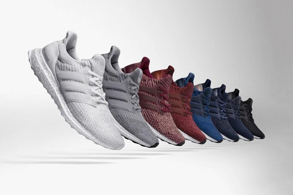 c9c9d4c01 adidas-ultra-boost-3-0-colorways-january-1-
