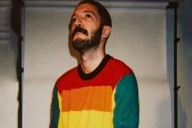 cdg-vetements-gay-lesbian-sweater-2