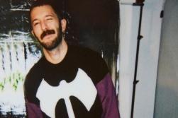 cdg-vetements-gay-lesbian-sweater-3