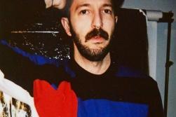 cdg-vetements-gay-lesbian-sweater-4