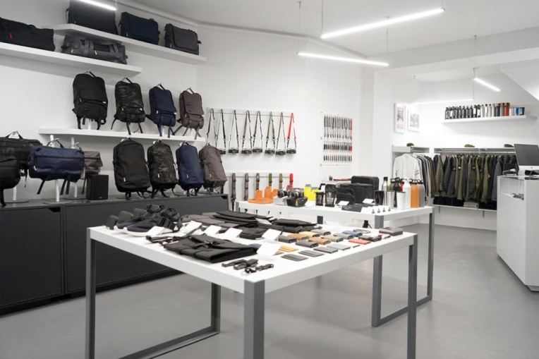 dsptch-opens-new-york-city-and-tokyo-stores-1