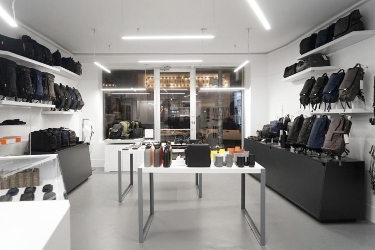 dsptch-opens-new-york-city-and-tokyo-stores-2