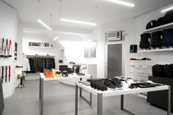 dsptch-opens-new-york-city-and-tokyo-stores-3