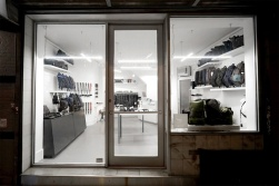 dsptch-opens-new-york-city-and-tokyo-stores-4