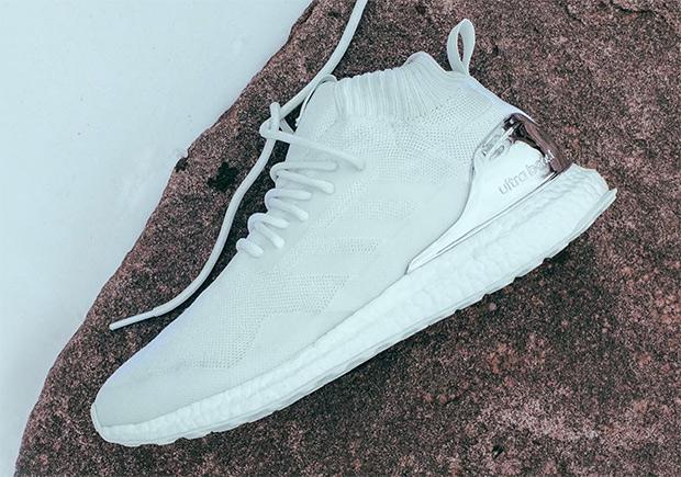 ba8fe2003 kith-adidas-ultra-boost-mid-triple-white-ronnie-