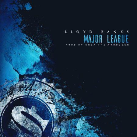 Lloyd Banks – Major League
