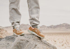 best loved a5700 b8a93 PACKER SHOES BRINGS THE NEW BALANCE 999 BACK – TheDropnyc