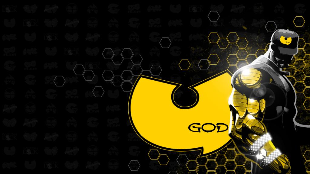 U-God – Venom