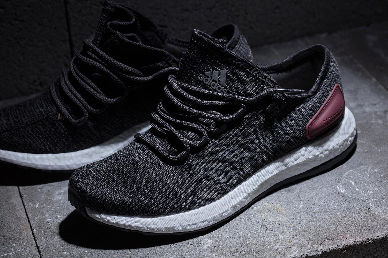 122cec830 adidas-pureboost-colorways-3thedropnyc