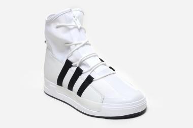 The adidas Y-3 ATTA Sneaker