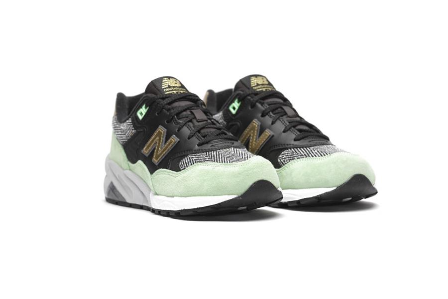 New Balance 580 2017
