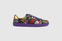 gucci-sneaker-webstore-restock-01