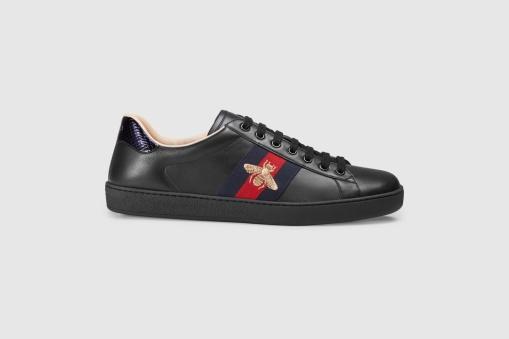 gucci-sneaker-webstore-restock-02