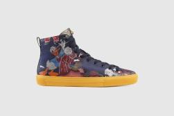 gucci-sneaker-webstore-restock-03