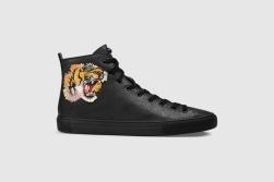 gucci-sneaker-webstore-restock-05