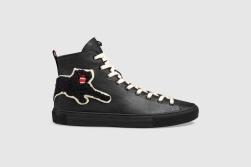 gucci-sneaker-webstore-restock-07