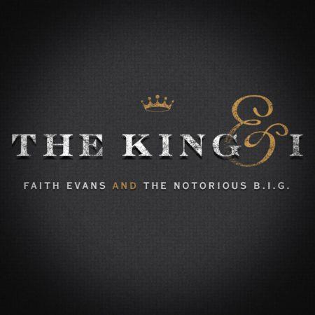 Faith & Biggie ft. Jadakiss – NYC