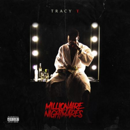 Tracy T ft. Rick Ross & Pusha T – Choices