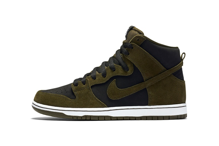nike-sb-dunk-high-medium-olive-1