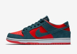 nike-sb-dunk-low-reverse-shark-03