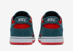nike-sb-dunk-low-reverse-shark-05