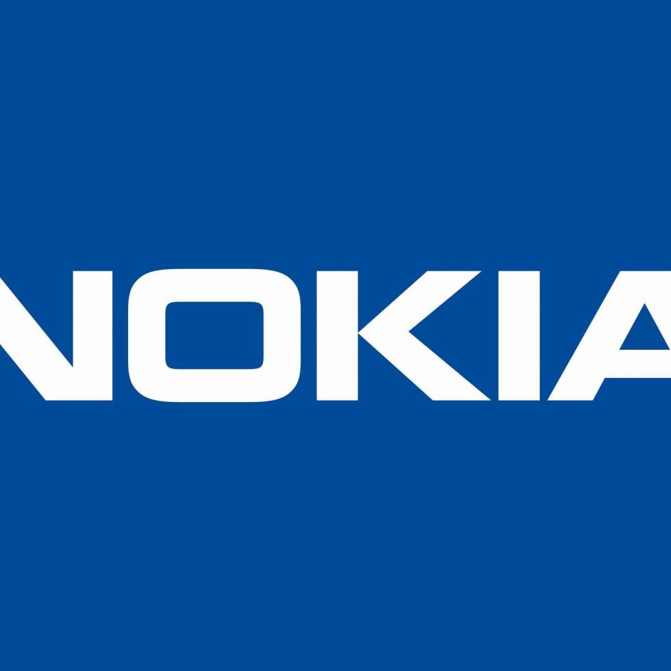 Nokia Unveils Its First Android Smartphone