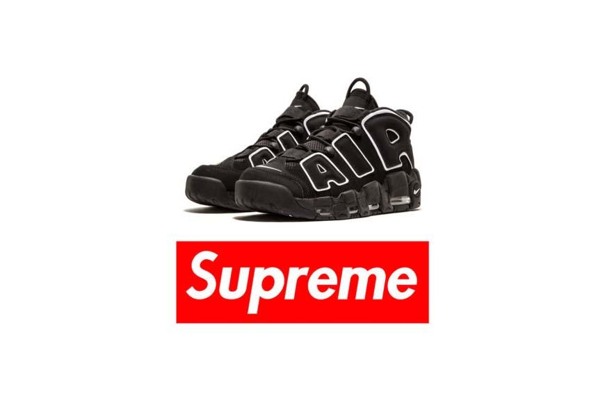 supreme-suptempo-01