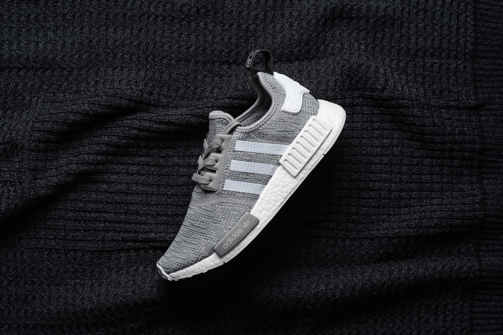 the best attitude d3ca2 27386 adidas NMD R1 Primeknit OG Size 10 With Online Reciept