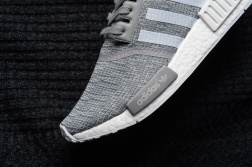 adidas-originals-nmd-r1-solid-grey-2
